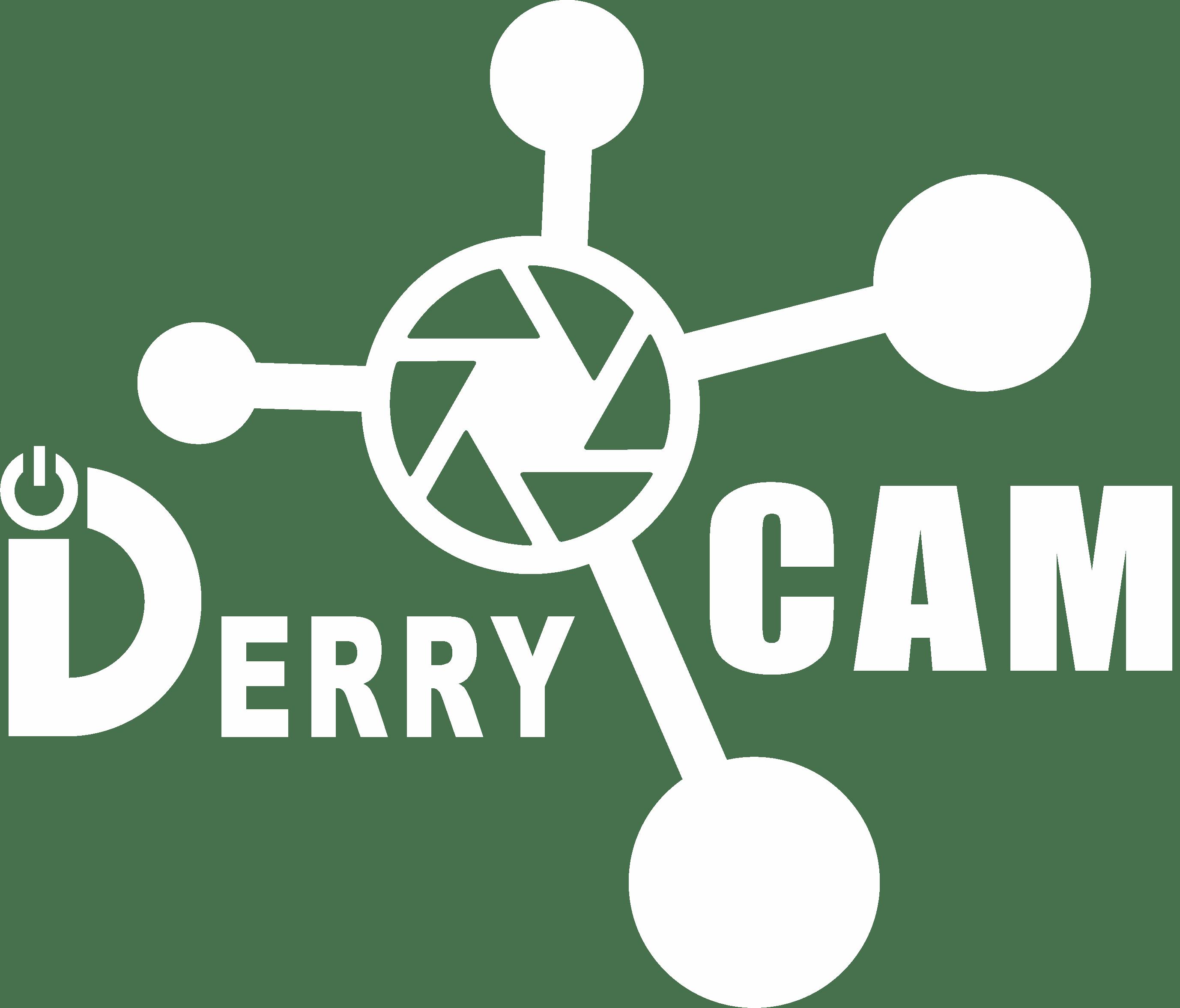 Derry Community Access Media